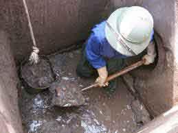 Nạo vét cống bùn tại hà nội 0903.481.078